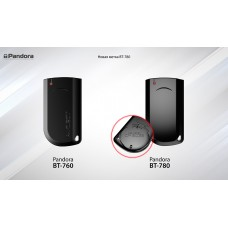 Bluetooth-метка Pandora BT-780
