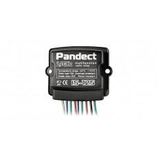 Радио реле Pandect IS-125