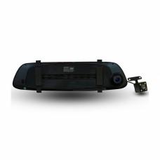 Slimtec Dual M5, 2 камеры черный