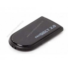 Метка Pandora IS 555 v.2