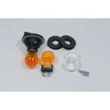 Probright Переходник для LED модулей TDRL под патроны PY21W в т.ч. с внутренней разводкой