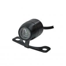 Универсальная камера заднего и переднего вида SWAT VDC-410-B