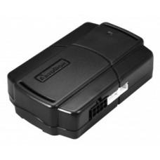 АвтоФон Термо (GSM модуль для управления автозапуском)