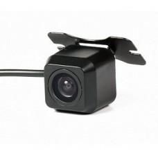 Камера заднего вида Е313 (поворотная)