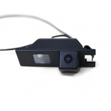 Камера заднего вида Far-Car Winca №779 для Opel, Chevrolet