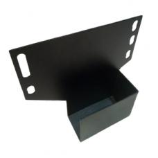 Защитный бокс ЭБУ для автомобилей Lada Vesta, X-Ray