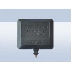 Модуль Pandora NAV-03 GPS/GLONASS-приемник