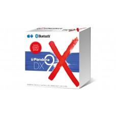 Pandora DX 9X