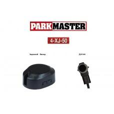 Парктроник ParkMaster 4-XJ-50