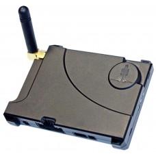 GSM сигнализация Prizrak 830