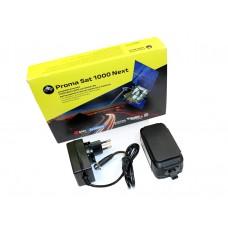GPS маяк Proma-Sat 1000 Next на магнитах