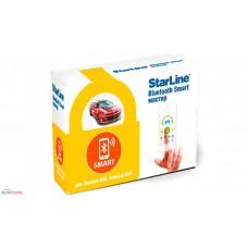 StarLine Мастер 6 - Bluetooth Smart