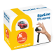 StarLine GPS+ГЛОНАСС Мастер 6